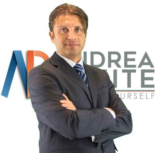 Andrea Preite